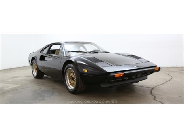 Picture of '79 Ferrari 308 located in California - $52,500.00 Offered by  - NVMN