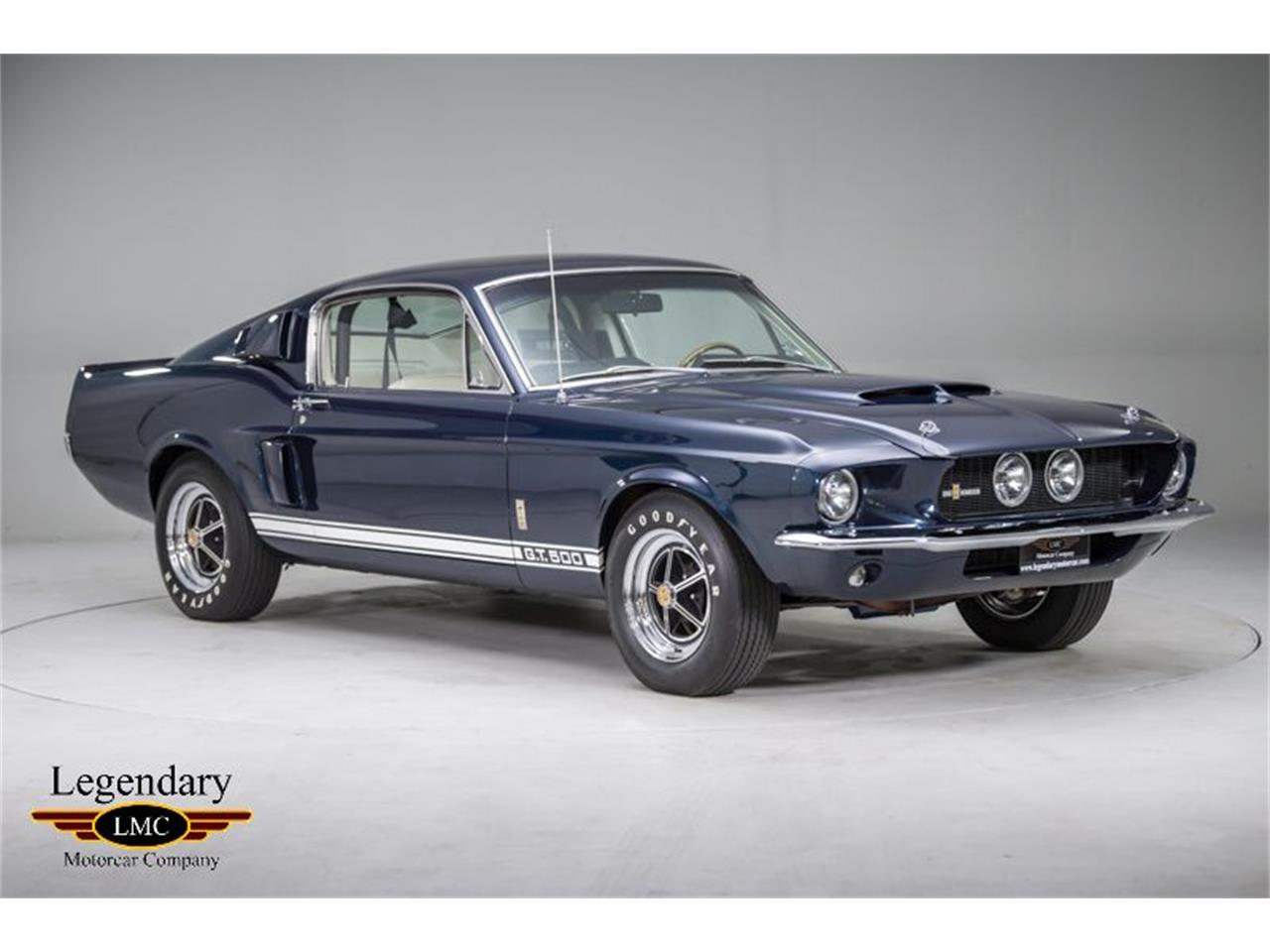 Large picture of 67 gt500 nvn2