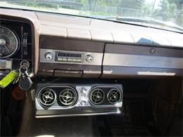 Picture of '64 Lark - NVP1
