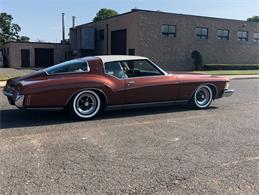 Picture of Classic '73 Buick Riviera Offered by Hollywood Motors - NVQM