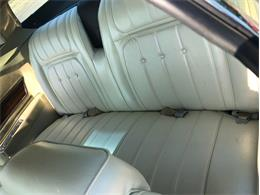 Picture of Classic 1973 Buick Riviera Offered by Hollywood Motors - NVQM