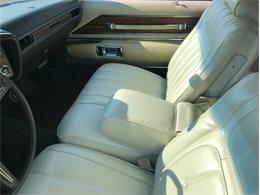 Picture of Classic 1973 Riviera located in West Babylon New York - NVQM