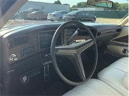 Picture of Classic '73 Riviera located in New York - NVQM