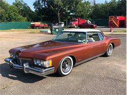 Picture of 1973 Riviera located in New York - $24,900.00 Offered by Hollywood Motors - NVQM