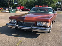Picture of 1973 Riviera - $24,900.00 Offered by Hollywood Motors - NVQM
