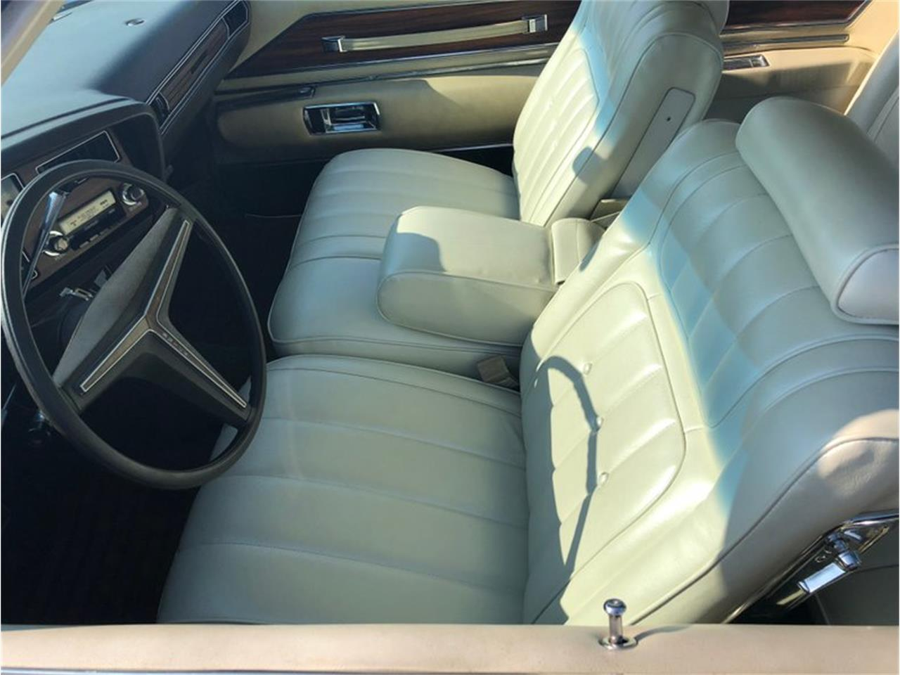 Large Picture of '73 Riviera Offered by Hollywood Motors - NVQM