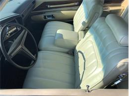 Picture of Classic '73 Riviera located in West Babylon New York - $24,900.00 Offered by Hollywood Motors - NVQM