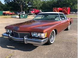 Picture of Classic '73 Buick Riviera located in New York - NVQM