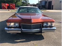 Picture of Classic 1973 Riviera located in New York - $24,900.00 - NVQM