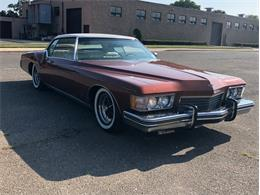 Picture of 1973 Riviera located in New York Offered by Hollywood Motors - NVQM