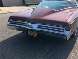 Picture of '73 Buick Riviera - NVQM
