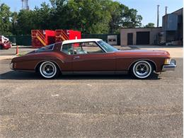 Picture of '73 Riviera located in West Babylon New York - $24,900.00 - NVQM