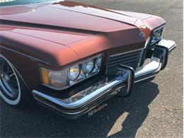 Picture of Classic 1973 Buick Riviera - $24,900.00 - NVQM