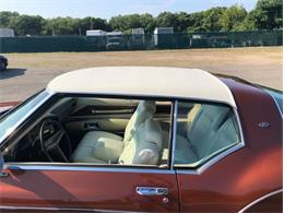 Picture of '73 Riviera - $24,900.00 Offered by Hollywood Motors - NVQM