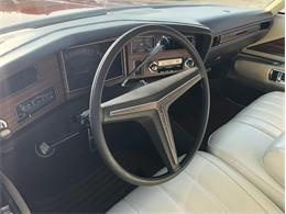 Picture of '73 Buick Riviera located in New York - NVQM