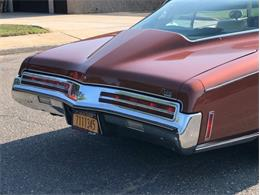 Picture of Classic 1973 Buick Riviera located in New York - NVQM
