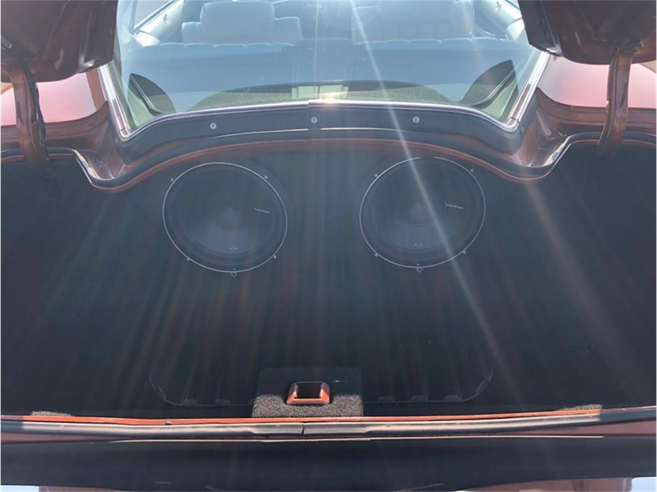 Large Picture of '73 Riviera located in New York - $24,900.00 Offered by Hollywood Motors - NVQM