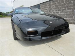 Picture of 1988 Pontiac Fiero - $15,900.00 Offered by Ray Skillman Classic Cars - NVQQ