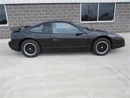 Picture of 1988 Pontiac Fiero located in Indiana - $15,900.00 - NVQQ