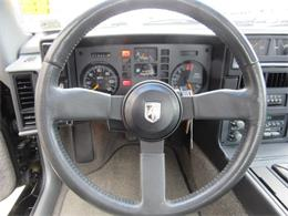 Picture of '88 Fiero located in Greenwood Indiana Offered by Ray Skillman Classic Cars - NVQQ