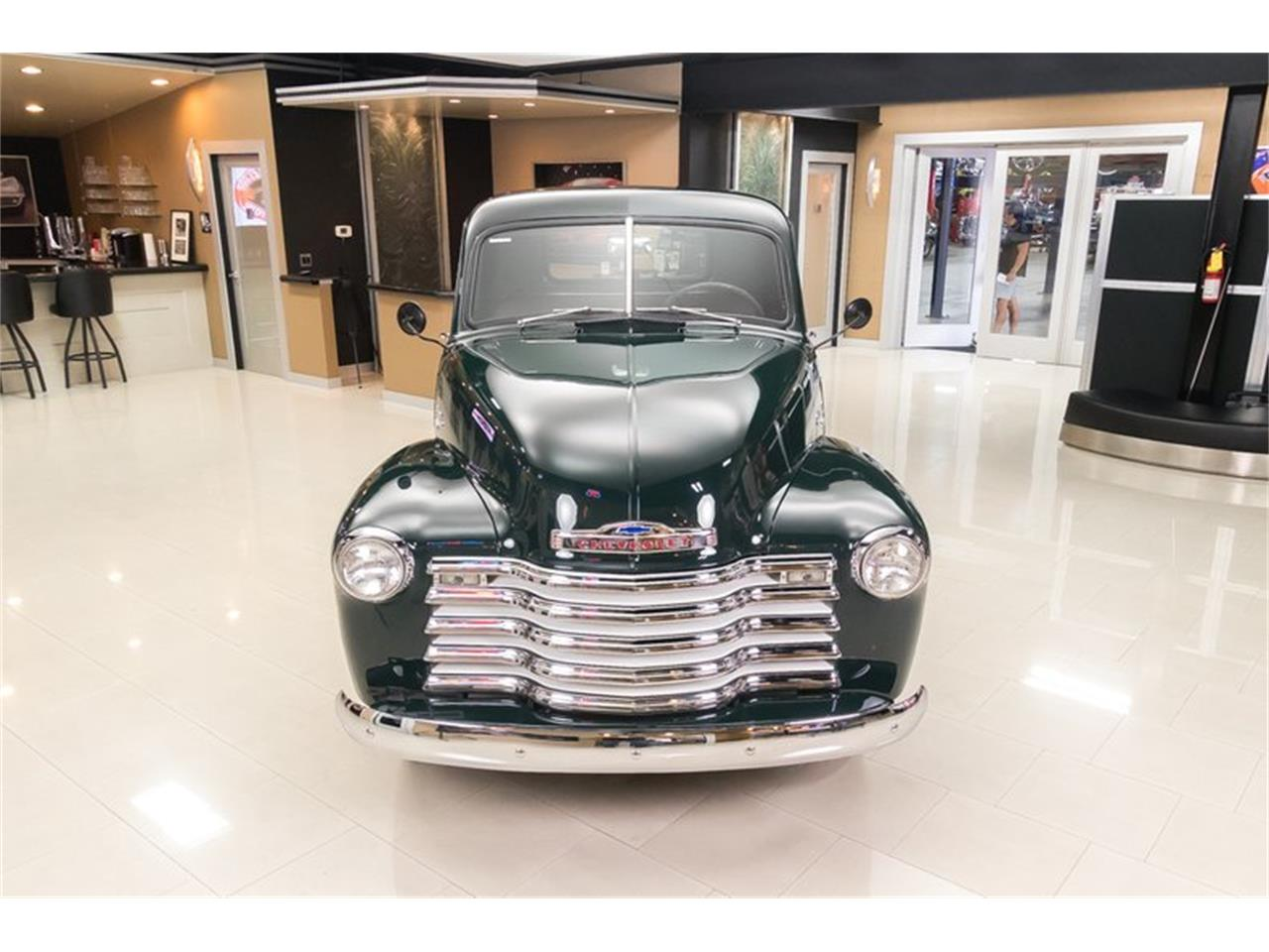 1949 chevrolet 3600 for sale | cliccars com | cc-1114236 on 1940  chevrolet