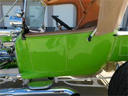 Picture of Classic '23 T Bucket located in Beaufort North Carolina - $26,500.00 - NVRE