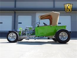 Picture of Classic 1923 Ford T Bucket located in Beaufort North Carolina Offered by a Private Seller - NVRE