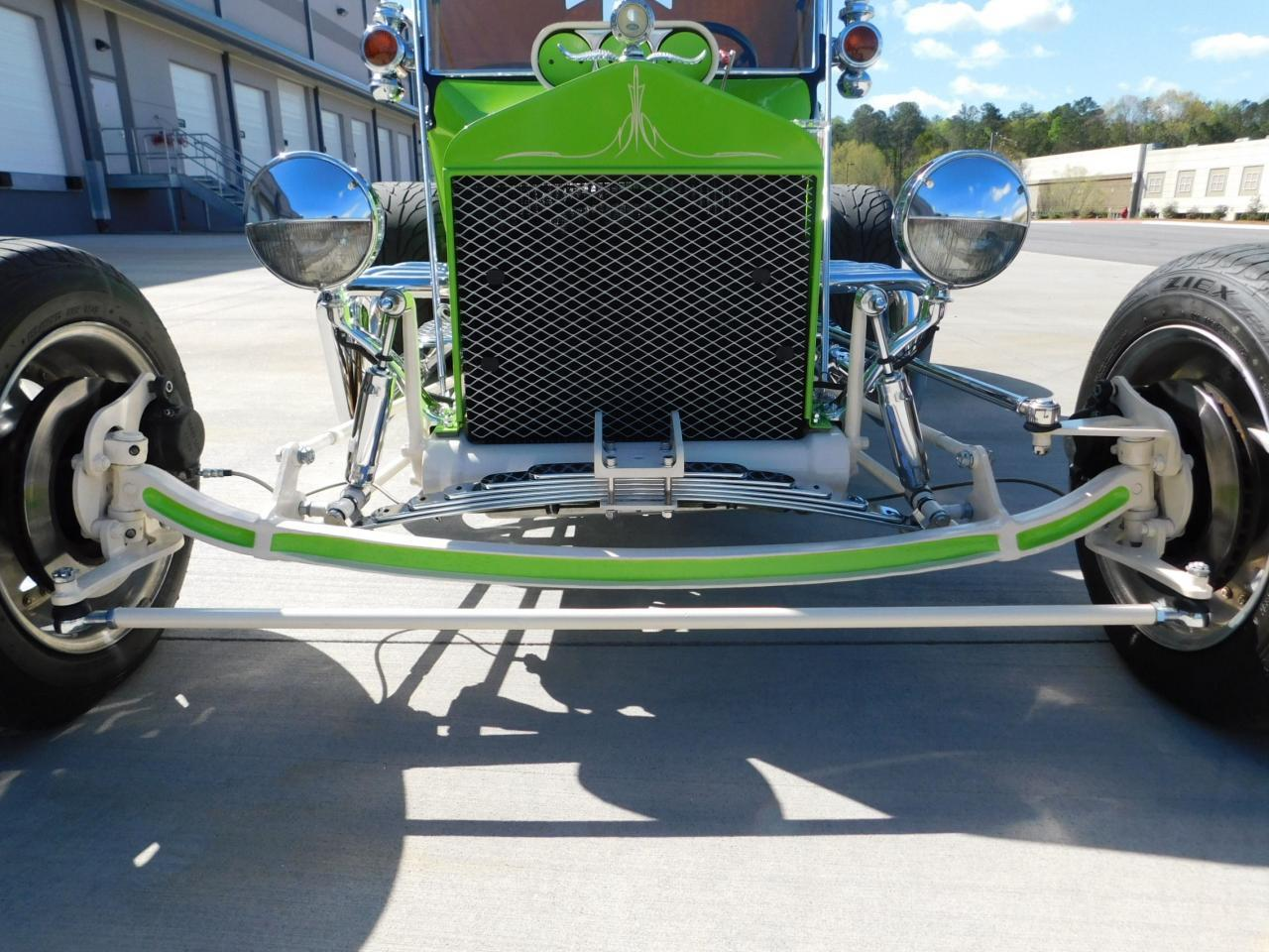 Large Picture of '23 T Bucket Offered by a Private Seller - NVRE