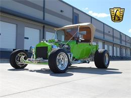 Picture of '23 T Bucket Offered by a Private Seller - NVRE