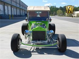 Picture of Classic 1923 Ford T Bucket - $26,500.00 - NVRE