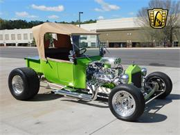 Picture of Classic '23 Ford T Bucket located in North Carolina - $26,500.00 - NVRE