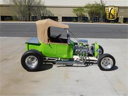 Picture of Classic '23 T Bucket - NVRE