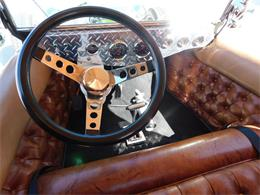 Picture of 1923 T Bucket - $26,500.00 Offered by a Private Seller - NVRE