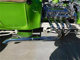 Picture of '23 Ford T Bucket located in Beaufort North Carolina - $26,500.00 Offered by a Private Seller - NVRE