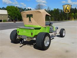 Picture of Classic '23 T Bucket - $26,500.00 - NVRE