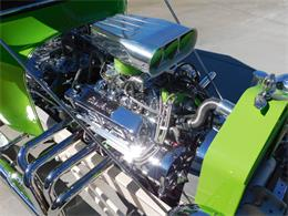 Picture of '23 Ford T Bucket located in Beaufort North Carolina - NVRE