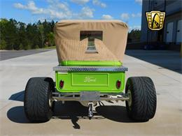 Picture of Classic '23 T Bucket Offered by a Private Seller - NVRE