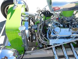 Picture of '23 T Bucket - $26,500.00 - NVRE
