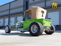 Picture of '23 T Bucket - $26,500.00 Offered by a Private Seller - NVRE