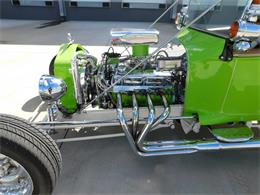 Picture of '23 Ford T Bucket - NVRE