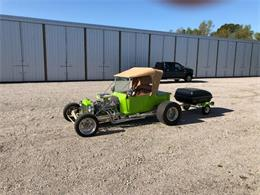 Picture of 1923 Ford T Bucket Offered by a Private Seller - NVRE
