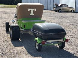 Picture of 1923 Ford T Bucket located in North Carolina - $26,500.00 Offered by a Private Seller - NVRE