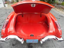 Picture of 1959 Corvette Offered by a Private Seller - NVRV