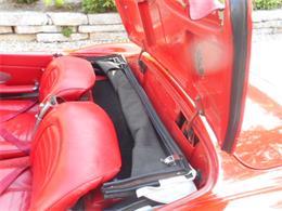 Picture of 1959 Chevrolet Corvette - $69,900.00 - NVRV