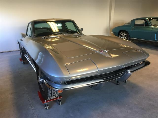 Picture of '65 Corvette - NVT9