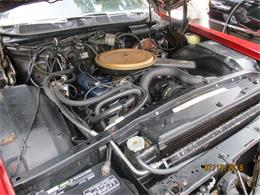 Picture of '68 Convertible - NSTE