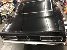 Picture of '68 Camaro RS/SS - NVUA