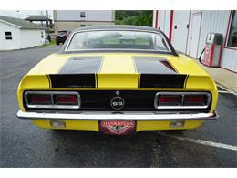 Picture of 1968 Camaro RS located in Homer City Pennsylvania - NVVM