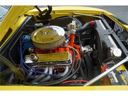 Picture of 1968 Chevrolet Camaro RS - $36,900.00 - NVVM