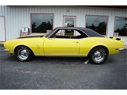 Picture of '68 Camaro RS located in Pennsylvania - $36,900.00 - NVVM
